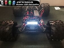 5 LED Light Bar RC Light Kit - Fits Crawlers, Trucks, Cars, Traxxas, HPI, ARRMA