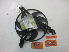 97 98 GRAND PRIX REGAL RIGHT FAN SHROUD MOTOR BLADE A/C 3.8L SUPER CHARGED OEM R
