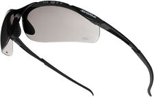 Bolle Contour Safety Glasses/Spectacles Smoke Lens  CONTPSF