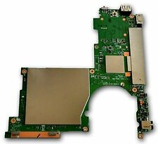 MB.RHC0P.002 Acer Iconia Tab W500 W500P Motherboard AMD C60 CPU 1.3G