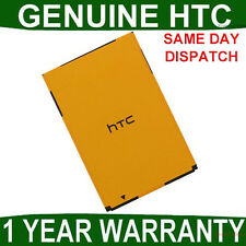 GENUINE HTC WILDFIRE A3333 G8 Mobile BATTERY original cell phone ba s420 bb96100