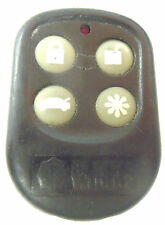 Parts ONLY for Starter OARTXAM2000 keyless remote control clicker entry alarm