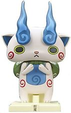 Yo-kai Watch 05 Komasan Figure Figurine Model Kit Youkai Yokai