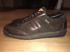 LOUIS VUITTON LOW TOP SNEAKER MADE IN ITALY (DEADSTOCK)
