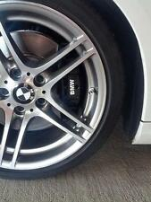 PEGATINAS PARA PINZAS DE FRENO BMW CALIPER DECAL AUFKLEBER STICKER