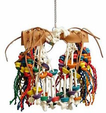 Parrot Toy Pet Bird Toy Max Moskito Large