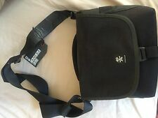 Crumpler 5 MILLION DOLLAR HOME Camera Shoulder Bag (C03 Tribeca Fillm Festival)
