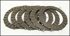 TRIUMPH BSA 500 T100 650 T120 750 T140 CLUTCH PACK PN# 57-1362