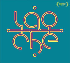 Lao Che - Soundtrack (CD) 2012 NEW