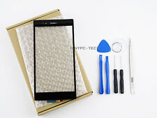 NEW For Sony Xperia Z Ultra C6806 US Touch Screen Digitizer Replacement Glass US