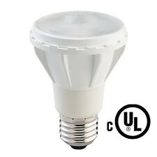 Eshop Lighting Toronto 10 Pcs Par20 9W Dimmer 2700K LED Ship in 2 DAys