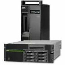 IBM 8203-E4A iSeries Server 1-Way-5633 V7R1 UNLIMITED users