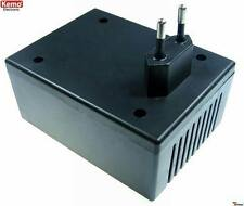 KEMO STG20 Steckergehäuse groß/Connectorcase 1 Stück/pc
