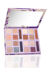 Tarte - Limited-Edition Color Vibes Amazonian Clay Palette - European Union