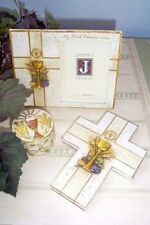 1ST FIRST COMMUNION ROSARY BOX Chalice BOY or GIRL