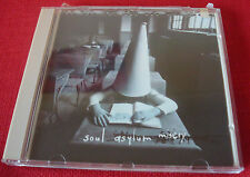 Soul Asylum Misery *** USA 5 track *** CD Single, 1995 COLUMBIA 44K 77960