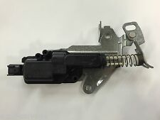 Ford Mk6 Fiesta / Fusion 02 - 08 Rear boot / tailgate lock solenoid.