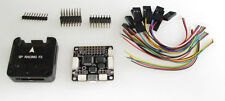 Upgrade NAZE32 Acro Pro SP Racing F3 Flight Controller for DIY 250 RC Quadcopter