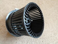 Genuine Peugeot 308 RCZ Citroen C4 Heater Fan Part No. 6441CZ