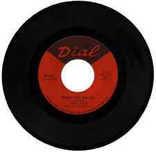 "JOE TEX  ""SKINNY LEGS AND ALL c/w WATCH THE ONE (THAT BRINGS THE BAD NEWS""  FUNK"