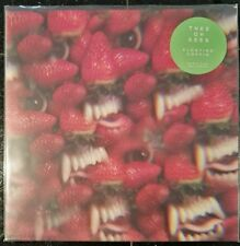 Thee Oh Sees–Floating Coffin Limited Edition, Half Nightmare, Half Blood