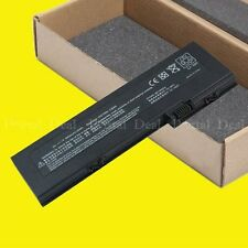Battery For HP Compaq Business 2700 2710 2710p 2730 2730p 2740 Laptop