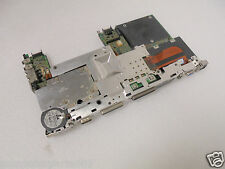 OEM DELL Inspiron 4000 Latitude C600 Motherboard 1D197