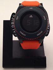 ADIDAS MEN'S SPRUNG DIGITAL SPORT WATCH ADP3200