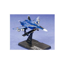 Macross Fighter Collection Vol. 4 VF-25G Messiah  with Speaker Pod  NEW