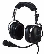 GCA Stereo/Mono ANR Headset GCA-ANR