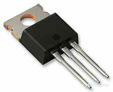 STMICROELECTRONICS - STPSC10TH13TI - DIODE, SIC, 10A, 650V, TO220AB