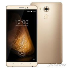 """6.0""""Unlocked Quad Core Smartphone Android 5.1 QHD GSM 3G Cell Phone GPS AT&T IPS"""
