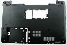 NEW ASUS K53U X53U K53BR K53BY BASE BOTTOM CHASSIS  WITH HDMI 13GN5710P040-1 H1