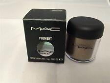 MAC COPPERIZED Pigment EyeShadow EyeShadow .26oz/7.5g BNIB