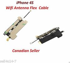 New Apple Iphone 4S 4GS Wi-Fi Antenna Flex Connector Signal Antenna Wi-fi Cable