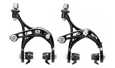 Campagnolo 2014 CHORUS Differential Brakes Brakeset : BR11-CHD Made in Italy