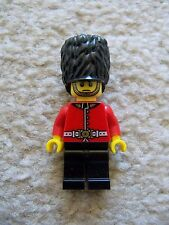 LEGO Collectible Minifigs - Rare - Series 5 Royal Guard Minifig 8805 - Excellent