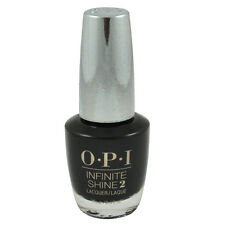 Opi Infinite Shine Effects Nail Polish Lacquer 0.5oz/15ml *Choose any 1 color*