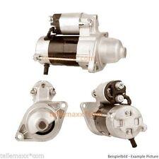 Starter motor motor de arranque del motor Kubota 228000-5911 67980-31152 d722 d782 zd18 zd21