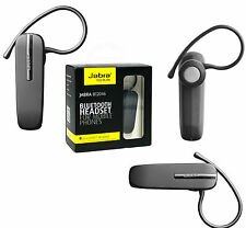 GENUINE NEW BOXED JABRA Wireless Bluetooth Headset Universal 2046 IPHONE SAMSUNG