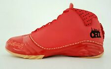 Nike Air Jordan Retro XX3 Chicago Sz 13 Flight 811645-650 23 Rare Limited Chi DS