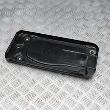 Porsche 911 Battery Pad 997 3.8 Carrera 4 GTS