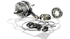 Wiseco Crankshaft Kit for Kawasaki KX85/KX100 2006-2013