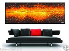 MADE TO ORDER WITH LOVE Urban Aboriginal Art Painting modern australia artwork