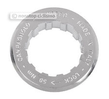 Campagnolo Cassette Lockring 10 Speed 27.0 mm : 11T CS-501