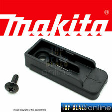 Makita Bit Holder 452947-8 & Screw for Makita Cordless Drills & Impact Drivers