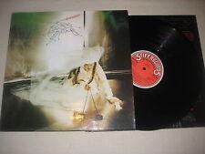 Lene Lovich - Flex   Vinyl LP