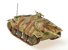 Panzerstahl 1/72 Hetzer Early Prod. Hilde Unidentified Unit Czechia 1945 88035