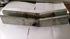 Sunbeam Rapier Singer Gazelle Hillman Minx Spring Hanger Repair Section
