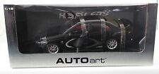 1:18 VT Series 2 Holden HSV GTS Clubsport Phantom Black 73421 AUTOart Man Cave